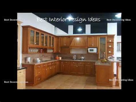 buy kitchen pantry cupboard designs  sri lanka kitchen design remodeling modern picture youtube