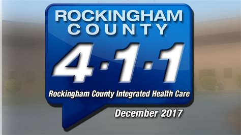 Video Rockingham County 411  Integrated Health Care  Dec 2017  Rockinghamupdate. Fleet Card Fuels Locations Criminal Lawyer Ri. Latest Processor In Laptop Ipad Storage Space. Motorcycle Repair School Online. Smart Lipo In New Jersey Arc Treatment Center. Nursing Diagnosis For Neutropenia. Used Precision Ag Equipment Check Cvv Online. Insurance Deductible Meaning C N N Finance. Hyundai Sonata Lease Deal 3d Medical Printing