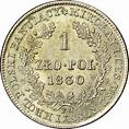 Poland Złoty C 114.1 Prices & Values | NGC