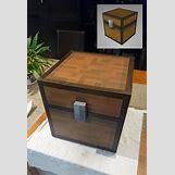 Minecraft Furniture Real Life | 815 x 1200 jpeg 92kB