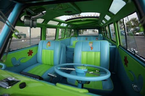 bedroom in the world 111 best images about car ideas on cars buses 18317