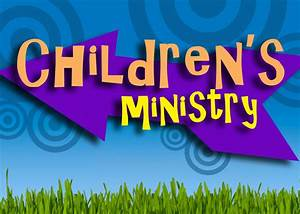 Children's Ministry – Danville United Methodist Church