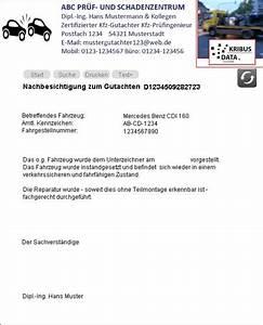Werkstatt Rechnung : lkw unfall ~ Themetempest.com Abrechnung