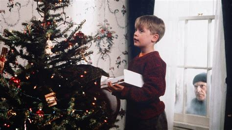top earning iconic christmas movies   time