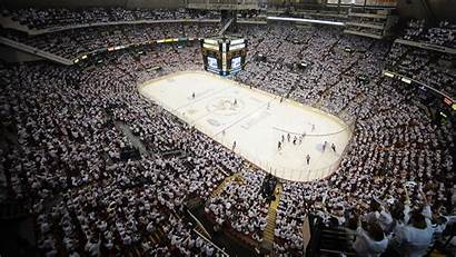 Penguins Pittsburgh Hockey Backgrounds Wallpapers Nhl Background