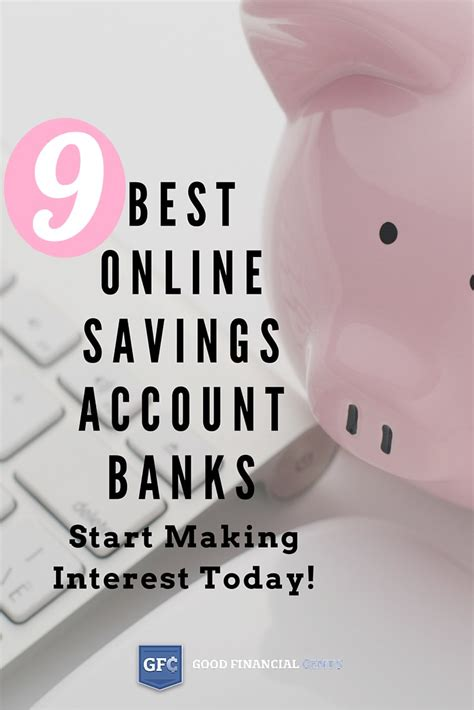 Top 11 Best Online Savings Account Banks  Start Making. Assisted Living Ventura Pool Supply Gilbert Az. Partial Social Security Disability. Universities In Louisville Best Morgage Rate. Acting Auditions South Florida. Battlegraph Dry Erase Boards. How To Get Rid Of Lice At Home Fast. Ultrasound Schools In Atlanta Ga. Photography Workshop In Mumbai