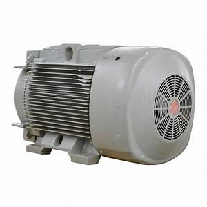 50 Hp 1785 Rpm 460 Volt Ac 3ph General Electric Motor