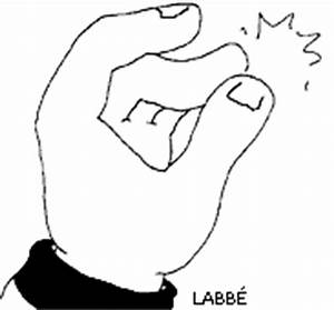 Pfeifen Mit Finger : kooperation regenmacher zzzebra das web magazin f r kinder labb verlag ~ Frokenaadalensverden.com Haus und Dekorationen