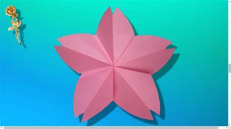 🌸 Sakura, Fleur De Cerise