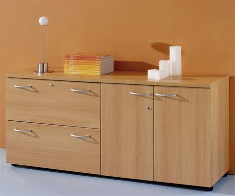rangement bureau ikea armoire de rangement bureau armoire idées de