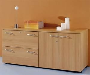 Ikea Meuble De Rangement : armoire rangement bureau ikea armoire id es de ~ Premium-room.com Idées de Décoration