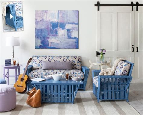 Home decorating do it yourself blogs solutioingenieria Gallery