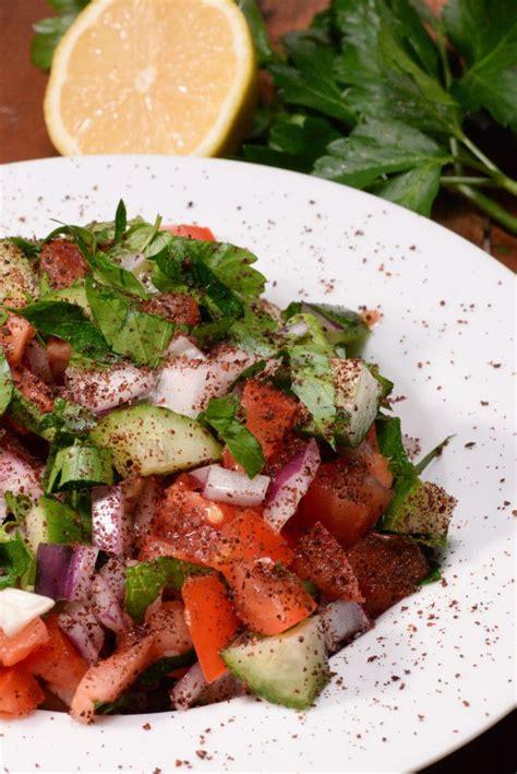 best international cuisine 25 best ideas about iraqi cuisine on
