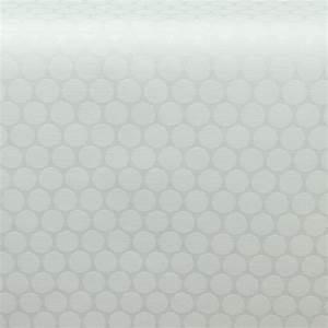 Abwaschbare Tischdecke Rund : abwaschbare tischdecke lachs gepunktet steht im ~ Michelbontemps.com Haus und Dekorationen