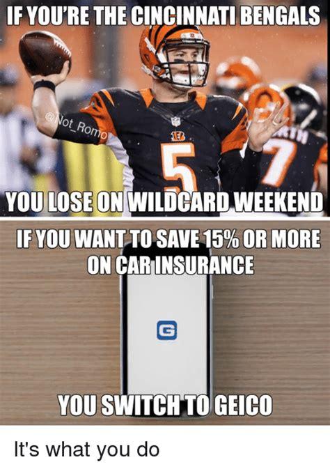 Cincinnati Bengals Memes - re browns memes memes