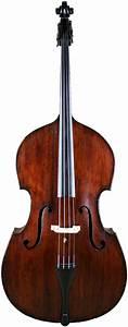 17 Best images about Double Bass on Pinterest | In the ...