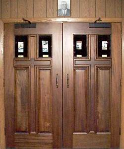 18 best images about church doors on pinterest door With church entry doors