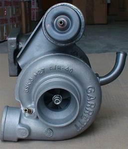 Turbo Discount : reconditionnement turbo pelle m canique ~ Gottalentnigeria.com Avis de Voitures