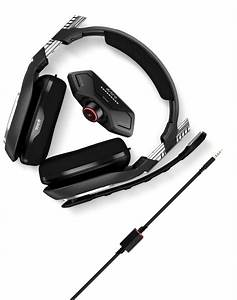 A40 Tr Xbox One Headset And Mixamp M80