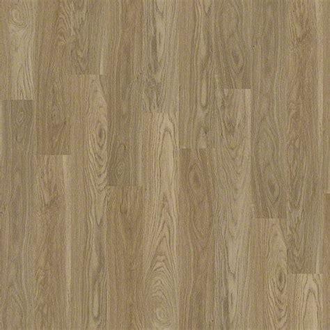 shaw resilient flooring asheville pine pine mountain plank quot atmosphere quot vinyl plank flooring