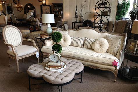 rustic chic furniture furniture design shops toronto stores toronto furniture Rustic Chic Furniture