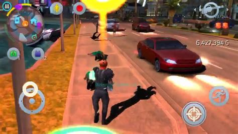 Gangstar Vegas - How to get FREE KEYS MONEY CLOTHES VEHICLES WEAPONS.. - YouTube