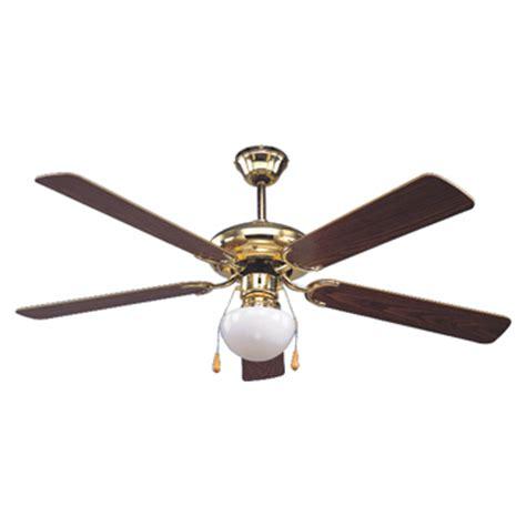 casablanca ceiling fan light flickers roth s handyman service personal professional service