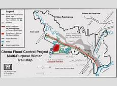 Alaska District > Locations > Chena Project