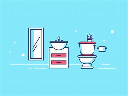 Clean Often Should Trish Dribbble Household Probably