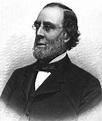 Joseph H Williams - Alchetron, The Free Social Encyclopedia