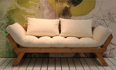 canapé en bois massif photos canapé en bois massif