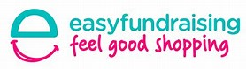 Image result for Easyfundraising Logo