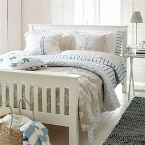 Möbel Country Style : tapete schlafzimmer landhaus ~ Sanjose-hotels-ca.com Haus und Dekorationen