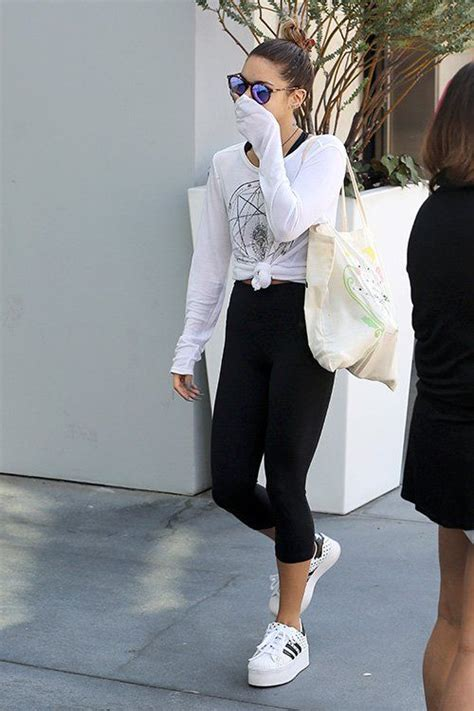 vanessa hudgens style west hollywood august