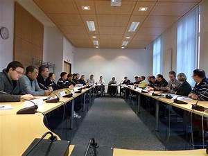 Déclaration Vente Véhicule Préfecture : d claration de cession d 39 un v hicule pr fecture du nord ~ Gottalentnigeria.com Avis de Voitures