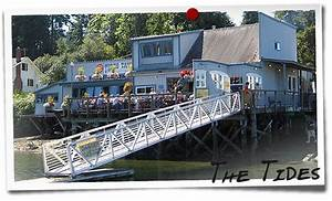 17 Best images about Explore Gig Harbor on Pinterest   In ...