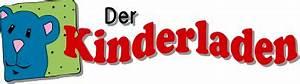 Spielzeug Für 2 Jährigen Jungen : kinderladen torgau babyausstattung decke schlafsack kapuzenbadetuch f r baby ~ Orissabook.com Haus und Dekorationen