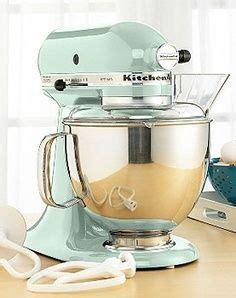 1000  images about Kitchenaid :) on Pinterest   KitchenAid