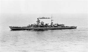 R  Warshipporn  Admiral Hipper Or Prinz Eugen   817  U00d7 960    Warshipporn