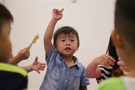 creative centre  kids yuen long whizpa