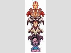 Iron Man Fan Art Tumblr   auto-kfz info