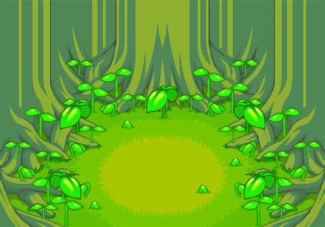 energetic forest friend area bulbapedia  community