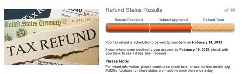 irs phone number for refund status evolution tax check your refund status with irs