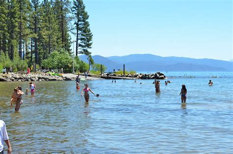 Boat Launch North Lake Tahoe by Tahoe Launch Events Autos Post