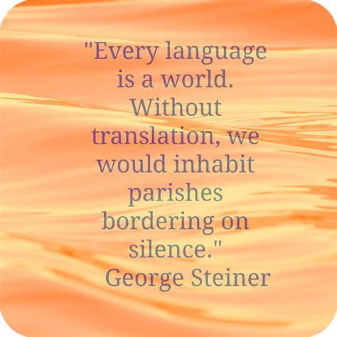 quotes  translation quotesgram