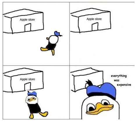 Dolan Meme - dolan know your meme