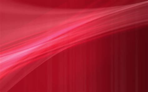 Red In Abstract Wallpapers