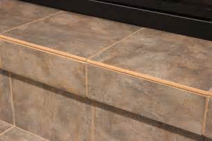 Bullnose Tile Blade Porcelain by What S Your Go To For Cut Tile Edges Page 2 Tiling