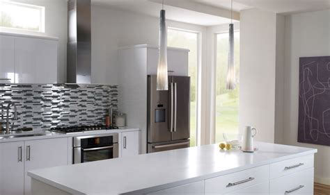 ls plus kitchen pendants kitchen pendant lighting ideas kitchen pendant guide at