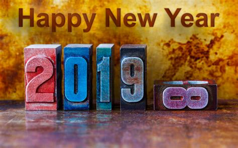 happy  year greeting card gift card ecards
